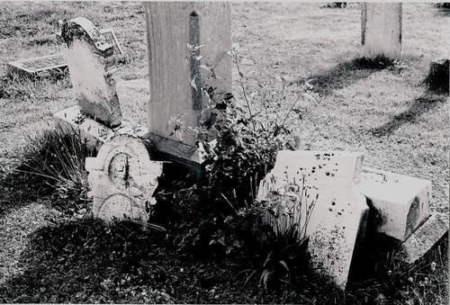 Broken_stones