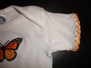 Monarch_onesie_2