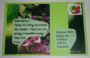 Postcard_006