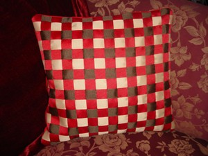 Ribbon_pillow