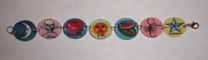 Shrinky_bracelet_2